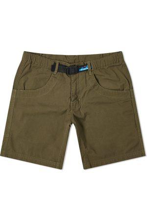 Kavu Men Belts - Chilli Lite Short