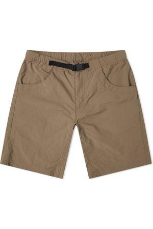 Kavu Men Belts - Big Eddy Short