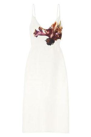 Jason Wu Women Dresses - DRESSES - 3/4 length dresses