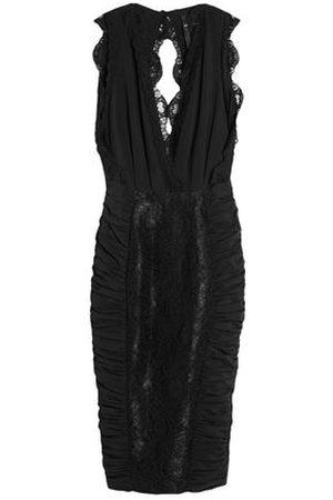 MARC ELLIS Women Dresses - DRESSES - Knee-length dresses