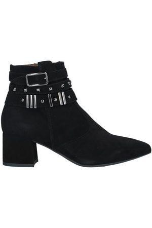 Nero Giardini FOOTWEAR - Ankle boots