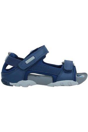 Camper Boys Sandals - FOOTWEAR - Sandals