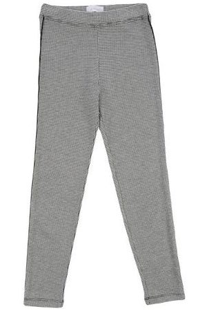 Pinko Girls Trousers - TROUSERS - Casual trousers