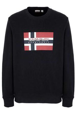 Napapijri TOPWEAR - Sweatshirts
