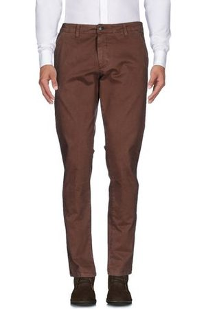 SQUAD² TROUSERS - Casual trousers