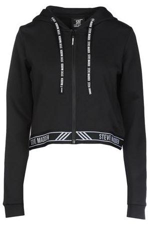 Steve Madden TOPWEAR - Sweatshirts