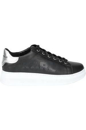 Karl Lagerfeld FOOTWEAR - Low-tops & sneakers