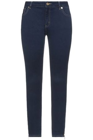 Michael Kors DENIM - Denim trousers