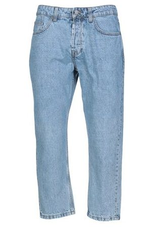 Only & Sons DENIM - Denim trousers