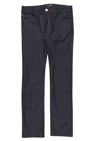 Trussardi DENIM - Denim trousers