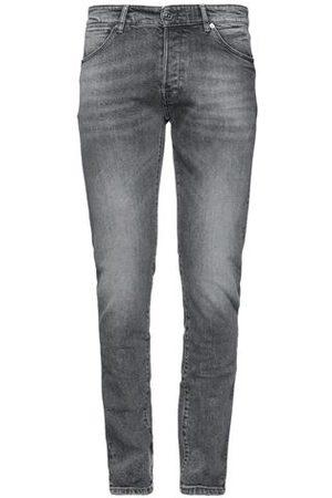 PT Torino DENIM - Denim trousers
