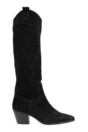 Pedro Miralles FOOTWEAR - Boots
