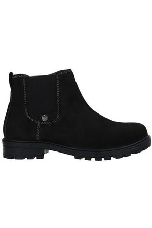 Gioseppo Girls Ankle Boots - FOOTWEAR - Ankle boots
