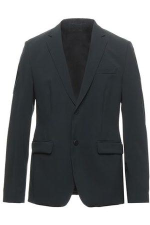 Michael Kors Men Blazers - SUITS AND JACKETS - Suit jackets