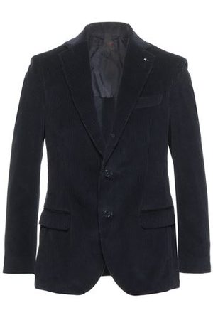 MP MASSIMO PIOMBO Men Blazers - SUITS AND JACKETS - Suit jackets