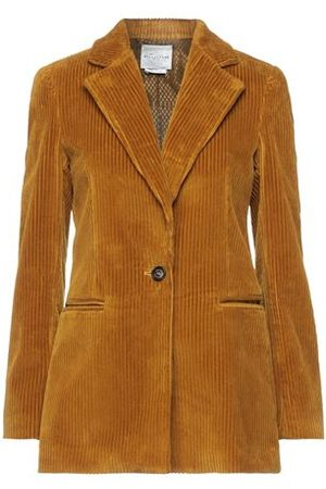 BALLANTYNE Women Blazers - SUITS AND JACKETS - Suit jackets