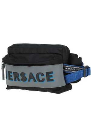 VERSACE BAGS - Backpacks & Bum bags