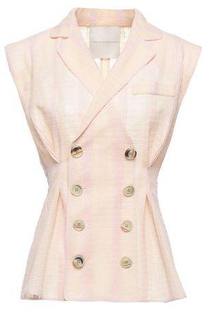 MARCO DE VINCENZO SUITS AND JACKETS - Suit jackets