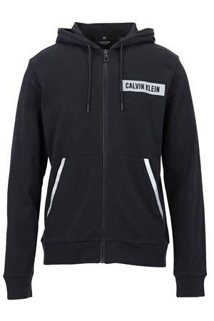 Calvin Klein TOPWEAR - Sweatshirts