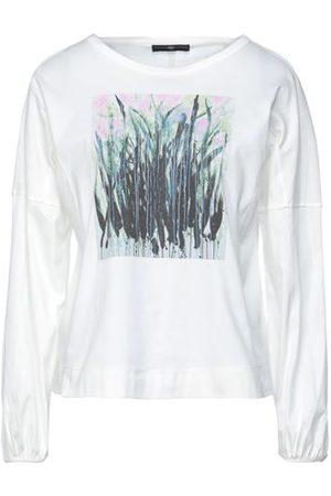 High Women T-shirts - TOPWEAR - T-shirts