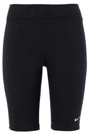 Nike Women Trousers - TROUSERS - Leggings