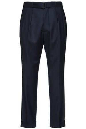 OFFICINE GÉNÉRALE Paris 6ᵉ TROUSERS - Casual trousers