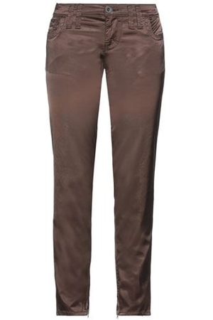 Miss Sixty TROUSERS - Casual trousers