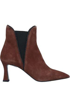 ISLO ISABELLA LORUSSO Women Ankle Boots - FOOTWEAR - Ankle boots