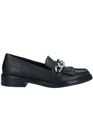 What For Women Loafers - FOOTWEAR - Loafers