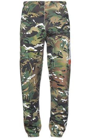 Heron Preston TROUSERS - Casual trousers