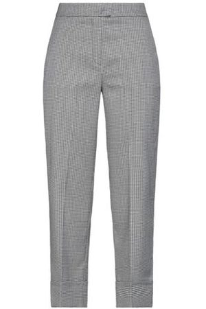 TWENTY EASY BY KAOS TROUSERS - Casual trousers