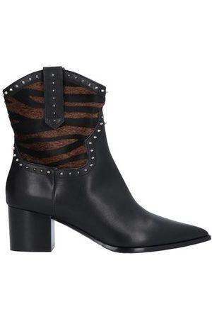 Alberto Gozzi FOOTWEAR - Ankle boots