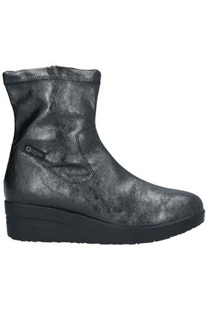 Ruco Line FOOTWEAR - Ankle boots