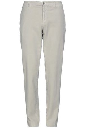 Masons TROUSERS - Casual trousers