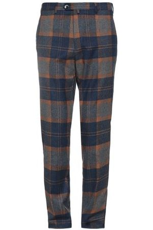 VERDERA TROUSERS - Casual trousers