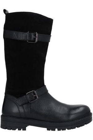 Gioseppo Girls Boots - FOOTWEAR - Boots