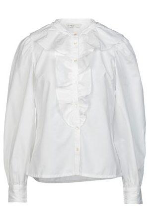 ONLY SHIRTS - Shirts