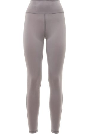 ROTATE Kamelia Sunday Casule Jersey Leggings