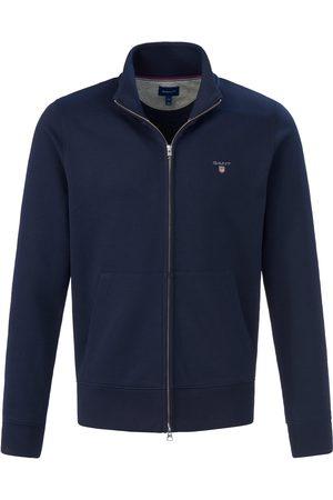 GANT Sweat jacket size: 44