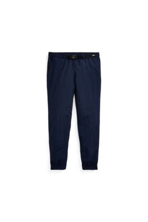Polo Ralph Lauren Men Trousers - Classic Tapered Fit Hiking Trouser