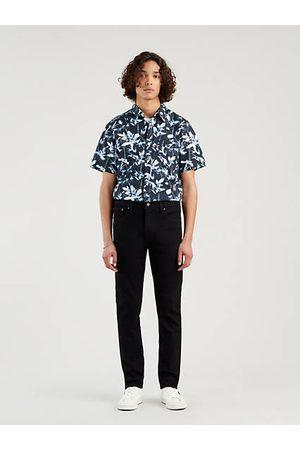 Levi's 510™ Skinny Jeans