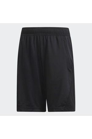 Adidas Kids Sports Shorts - Training Equipment Shorts