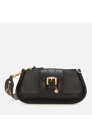 See by Chloé Women Clutches - Women's Lesly Shoulder Bag