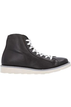 ONE WAY Men Boots - FOOTWEAR - Ankle boots