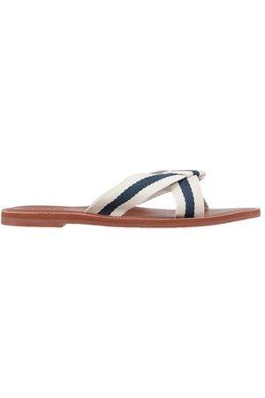 Roxy Women Sandals - FOOTWEAR - Toe post sandals