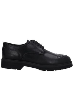 ISLO ISABELLA LORUSSO FOOTWEAR - Lace-up shoes