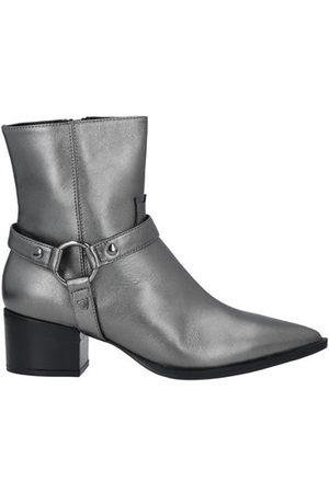 HTC FOOTWEAR - Ankle boots