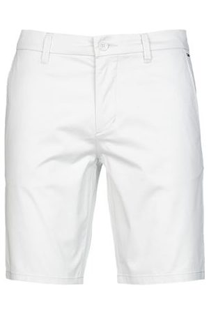 Only & Sons Men Bermudas - TROUSERS - Bermuda shorts
