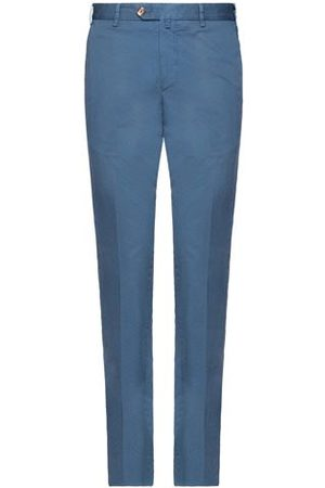 VERDERA Men Trousers - TROUSERS - Casual trousers