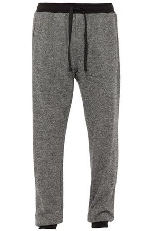 DOLCE & GABBANA Men Trousers - TROUSERS - Casual trousers